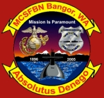 MCSFBN_Bangor