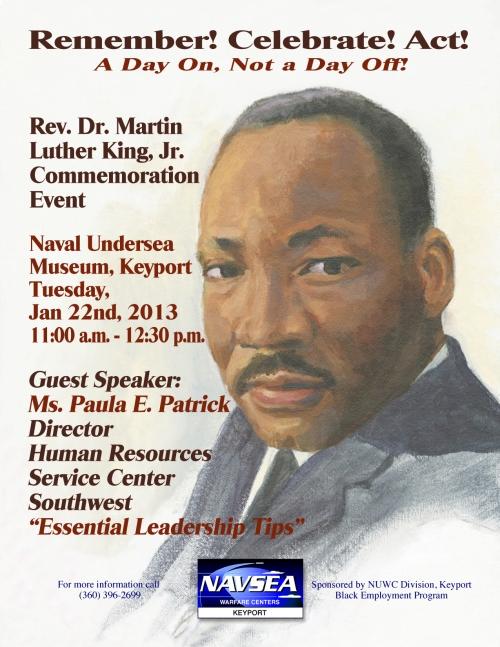 MLK_invitation_-_Paula_Patrick