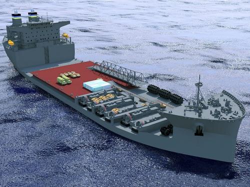 SHIP_MLP_Concept_NASSCO_lg