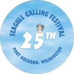 Seagull Festival