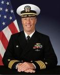 Captain-Kohnke
