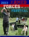 AFF Golf