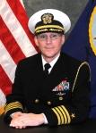 Capt Mark VanYe