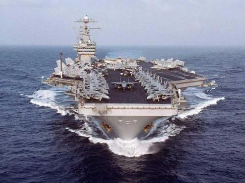 USS-John-C.-Stennis-Aircraft-Carrier