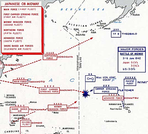 Battle_of_Midway_Map