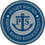 PSNBA  Logo