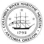 Portland Maritime Logo