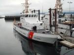 USCGC Swordfish