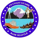 BASE_seatle_logo