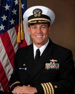 Capt Williamson