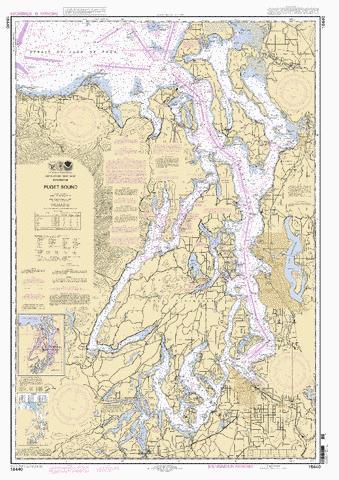 Tide Chart Hood Canal Rebellions