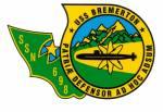 USS_Bremerton_SSN_698_logo