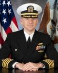 Capt Chris LaPlatney