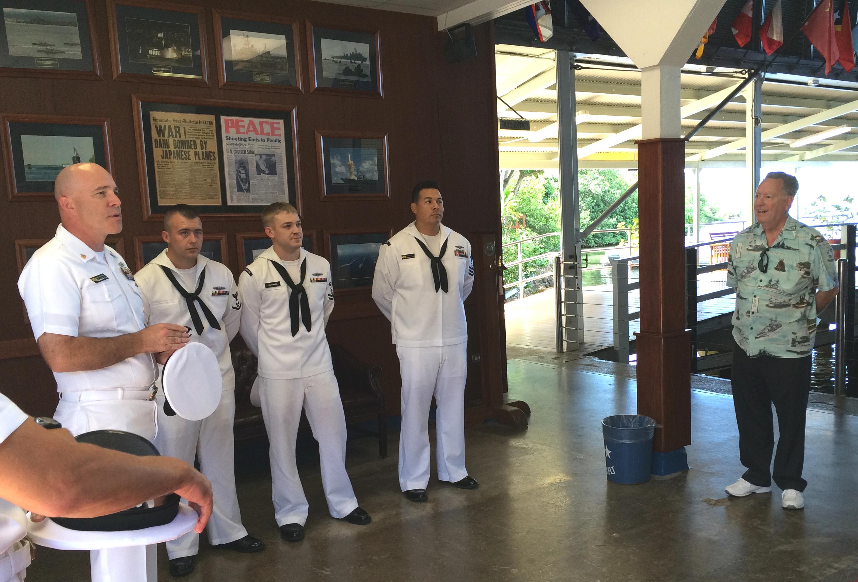 bremerton guys Summer 2018 sailing schedule for monday july 30, 2018 round trip.