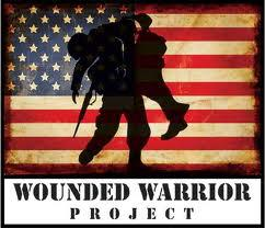Wounded Warriorproject
