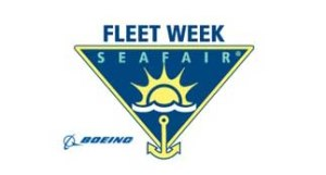 seafair-fleet-week crop