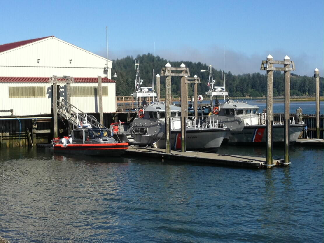 26 27 aug astoria area coast guard tour bremerton for National motor lifeboat school