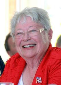Carolyn Dankers