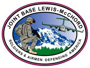 JBLM-Logo