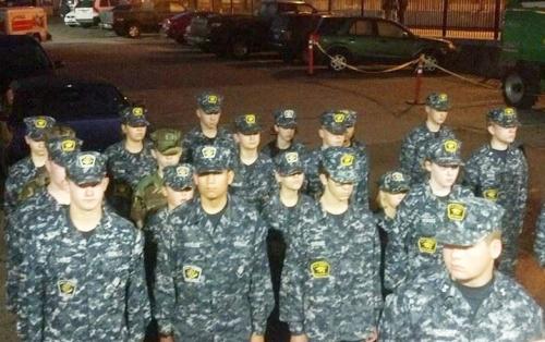 19_Cadets-Leaguers_Kitsap_Battalion