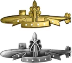SSBN-3