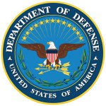 Dept-Of-Defense-Logo