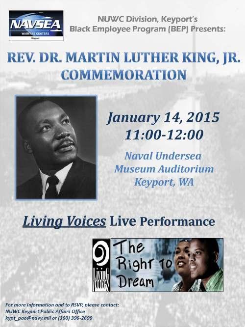 MLK_2015_Public_Flyer