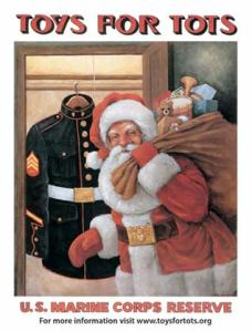 Toys_for_Tots_Poster