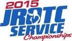 2015JROTC Marksmen