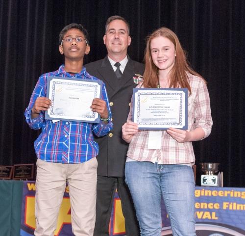 Grades+7-8+Awards