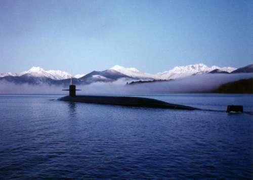 USS_Kentucky-1
