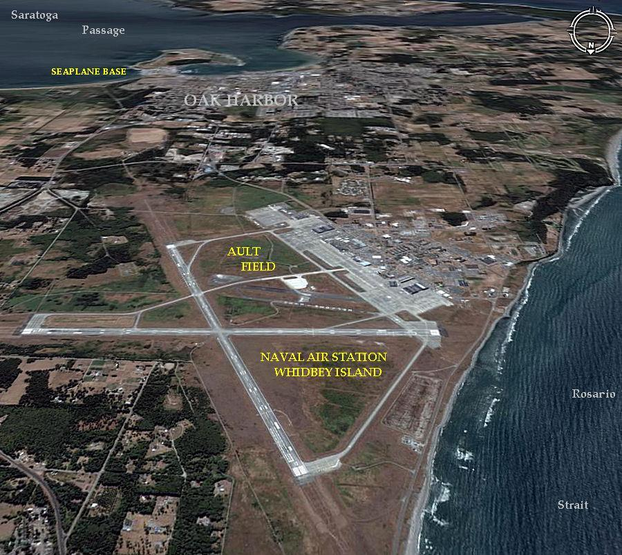 Whidbey Island Naval Base >> July 21 Tour Naval Air Station Whidbey Island 0930 Bremerton