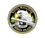 Indian Island Logo