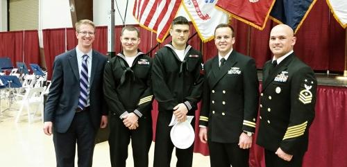 11-15-15 Crew- Rep Kilmer