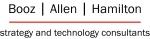 Booz_Allen_logo_tagline_black
