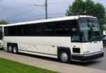 Motor_Coach