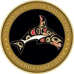 Orca NL NW Logo