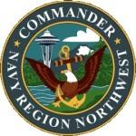 CNRNW logo