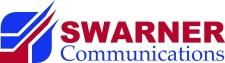 Swarner Communications Logo
