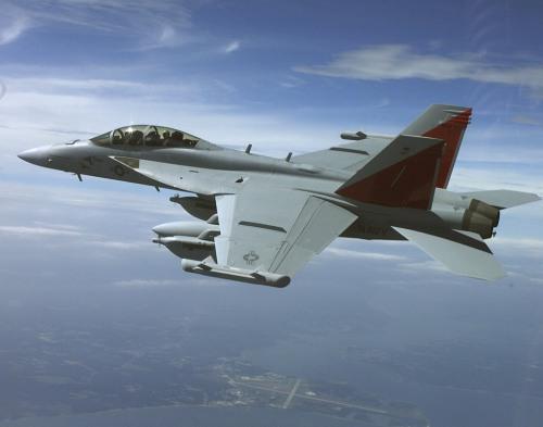 AIR_EA_18G_Testing_Pax_lg