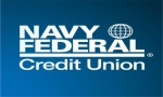 Navy-Federal-Credit-Union-Bank