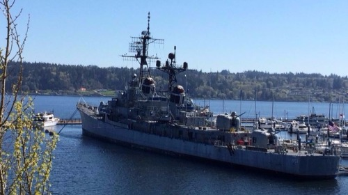 USS turner-joy_145