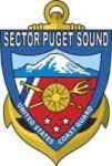 CG_Puget_Sound_Logo
