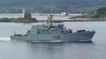 HMCS Saskatoon MM-709
