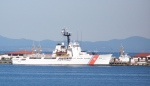 USCGC Active