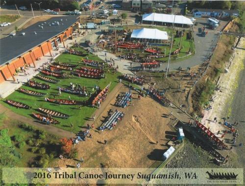 suquamish-canoe-journey-2016