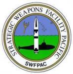 SWFPAC logo