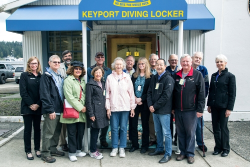 navy-league-tour-nuwc-keyport-10616