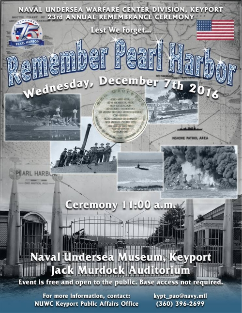 pearl-harbor-day-keyport