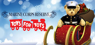 toysfor-tots